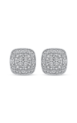 Shah Luxury Luminous Earring EA0718T-25W product image