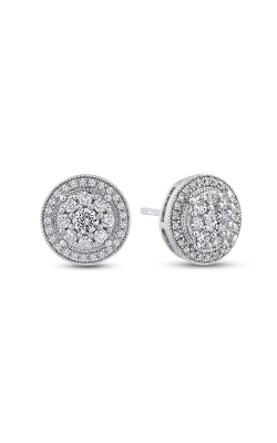 Shah Luxury Luminous Earrings EA0729T-42W product image