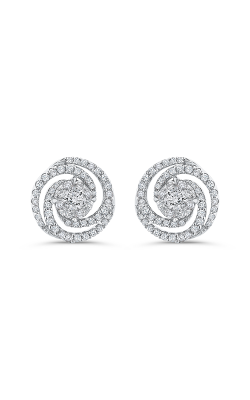 Shah Luxury Luminous Earring EA0759T-42W product image
