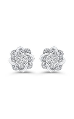 Shah Luxury Luminous Earring EA0785T-25W product image