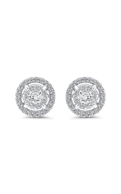 Shah Luxury Luminous Earring EA0816T-42W product image