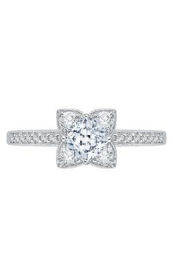 Shah Luxury Promezza Engagement ring PRU0003EC-02W product image