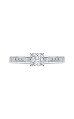 Shah Luxury Promezza Engagement ring PRP0005EC-02W product image