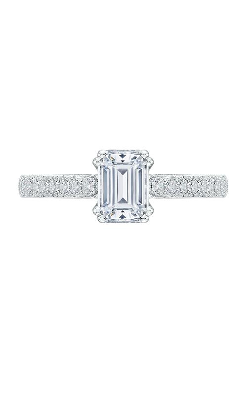 Shah Luxury Promezza Engagement ring PRE0015EC-02W product image