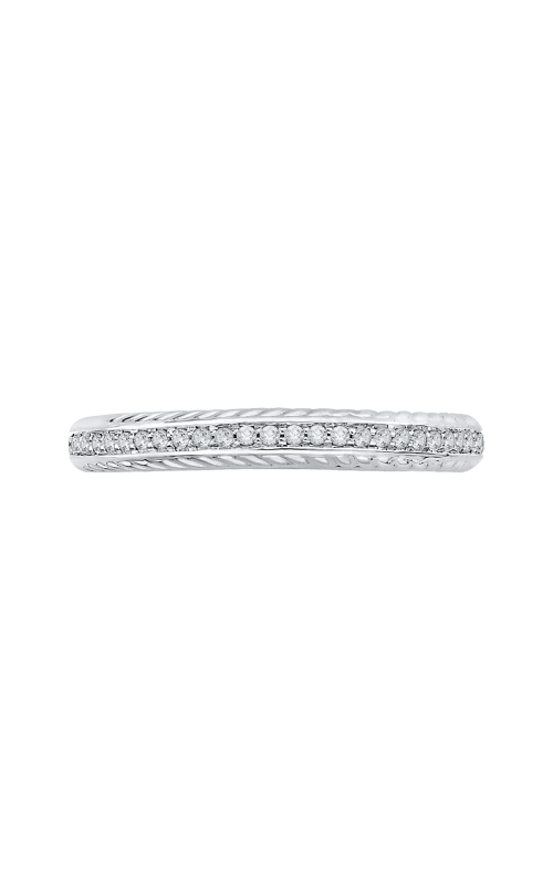Shah Luxury Carizza Wedding band CA0166BH-37W-1.50 product image