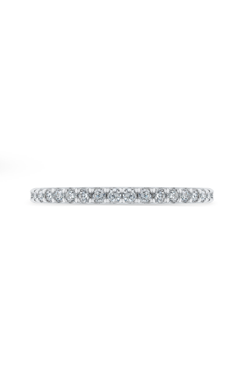 Shah Luxury Carizza Wedding band CA0276BQ-37W-1.50 product image