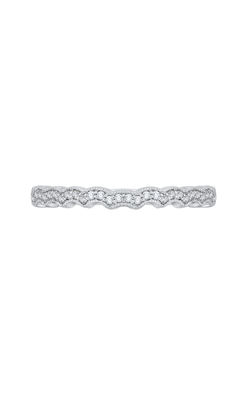 Shah Luxury Carizza Wedding band CAO0189BH-37W-1.50 product image
