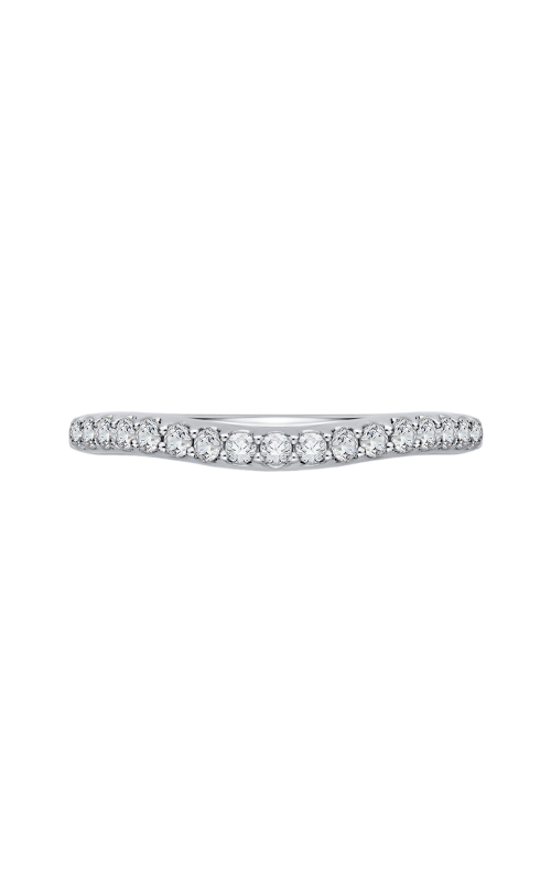 Shah Luxury Carizza Wedding band CAO0193BH-37W-1.50 product image