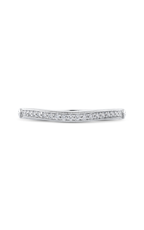 Shah Luxury Carizza Wedding band CAO0258BH-37W-1.50 product image
