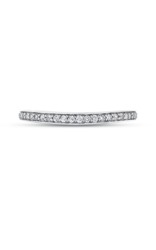 Shah Luxury Carizza Wedding band CAU0244BH-37W-1.50 product image