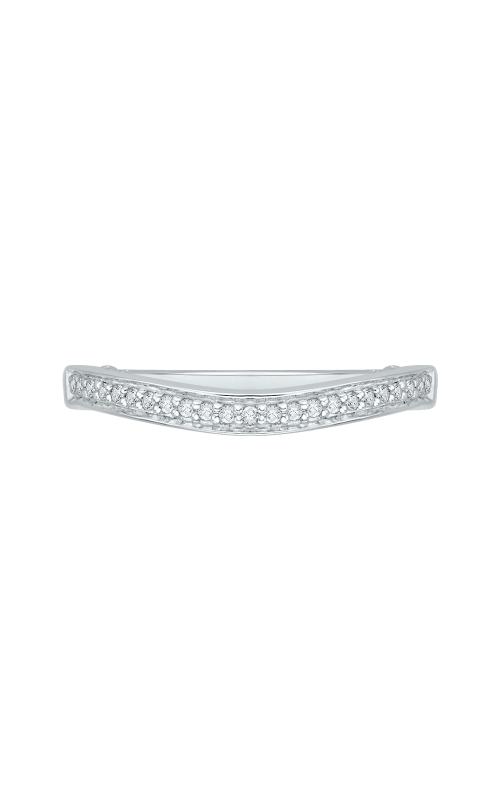 Shah Luxury Promezza Wedding band PR0043B-02W product image