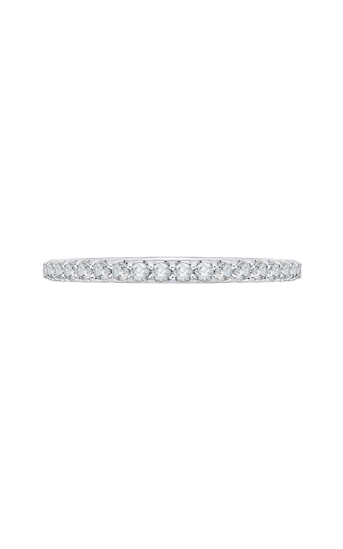 Shah Luxury Promezza Wedding band PR0141BQ-44W-.25 product image