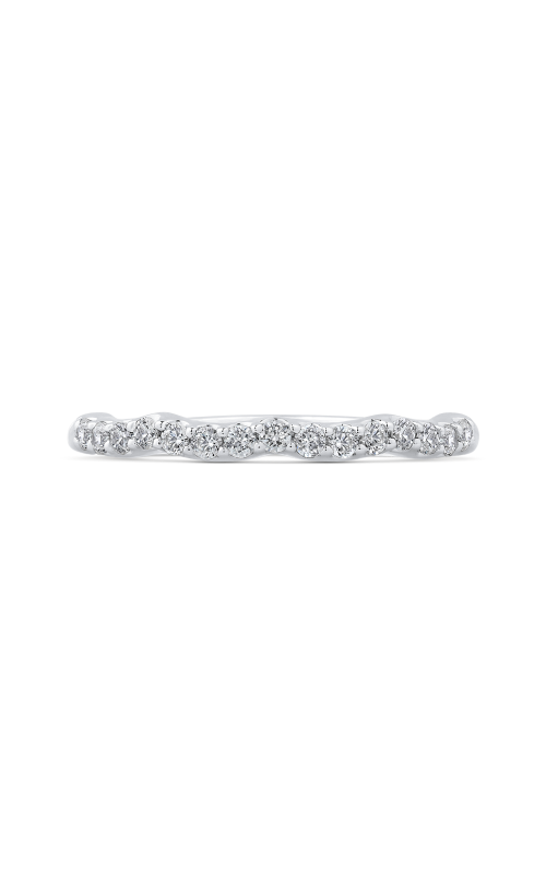 Shah Luxury Promezza Wedding band PR0197B-44W-.50 product image