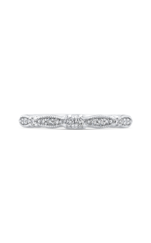 Shah Luxury Promezza Wedding band PR0198BH-44W-.75 product image