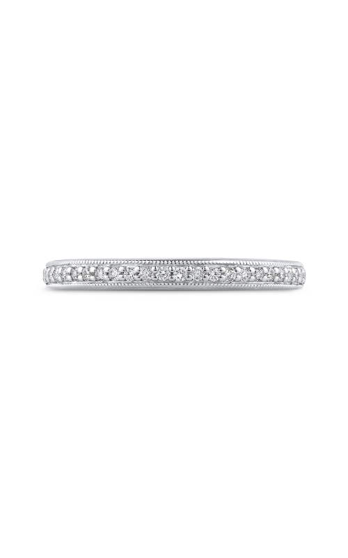 Shah Luxury Promezza Wedding band PR0264BH-44W-.75 product image