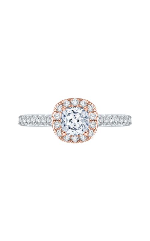 Shah Luxury Promezza Engagement ring PRU0013EC-44WP product image