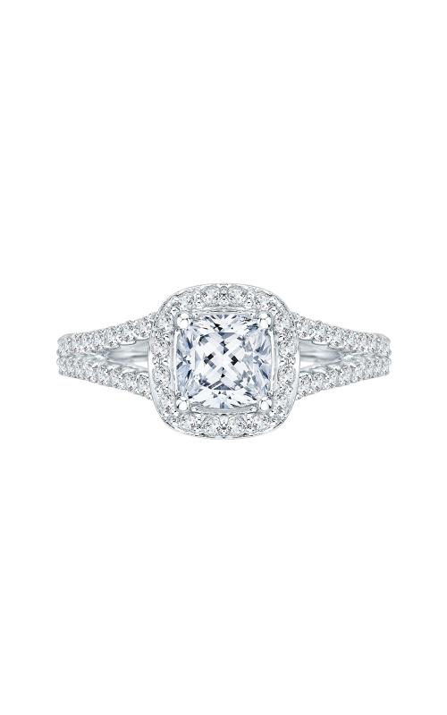 Shah Luxury Promezza Engagement ring PRU0016EC-02W product image