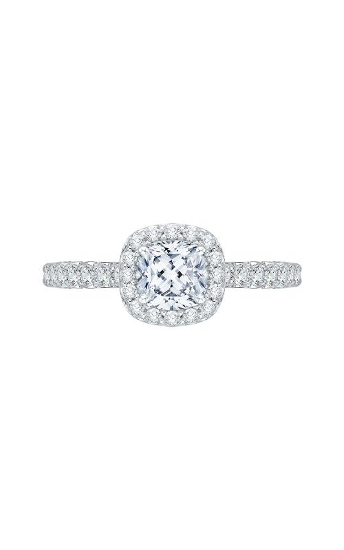 Shah Luxury Promezza Engagement ring PRU0018EC-02W product image
