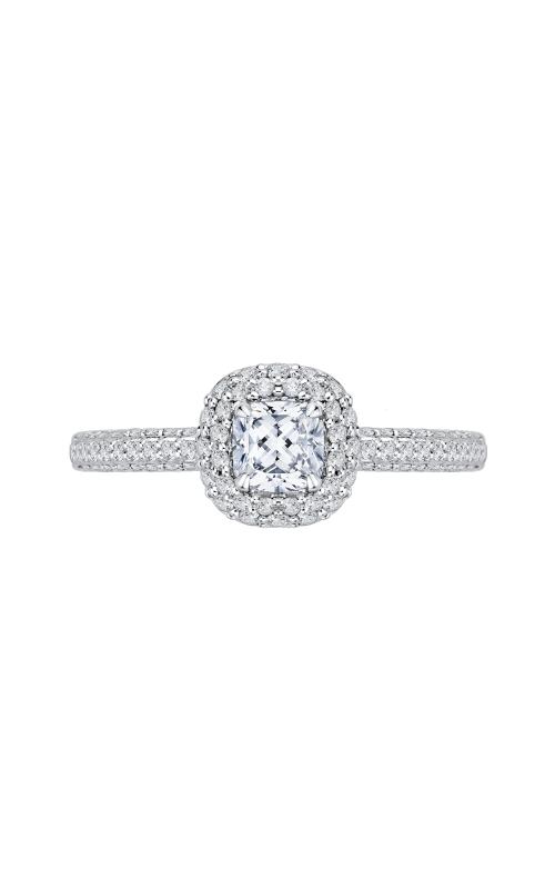 Shah Luxury Promezza Engagement ring PRU0070EC-44W product image
