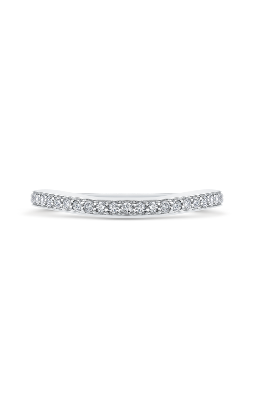 Shah Luxury Carizza Wedding band CAE0245BH-37W-1.50 product image