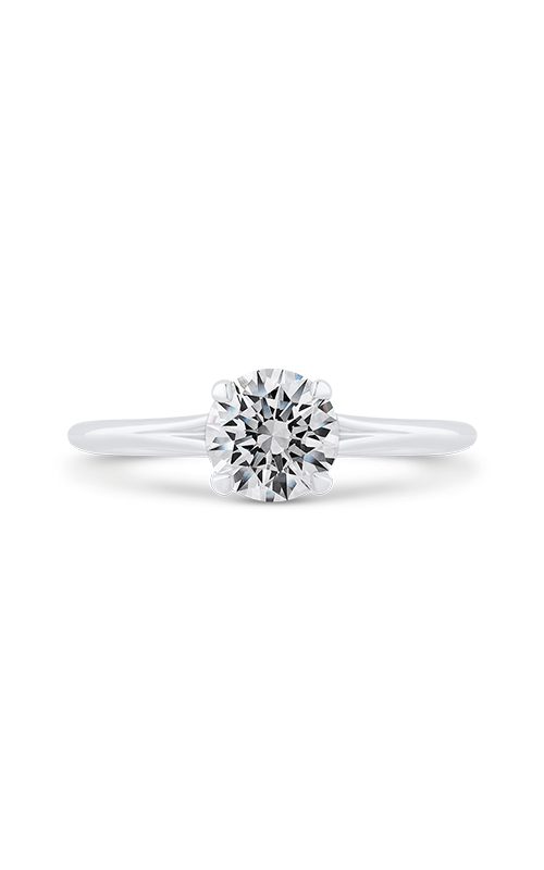 Shah Luxury Carizza Engagement ring CA0509E-W-1.00 product image