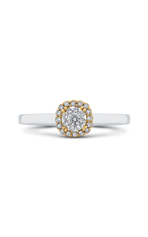 Shop Shah Luxury Es0884ect 42wy Fashion Rings The Wedding Ring
