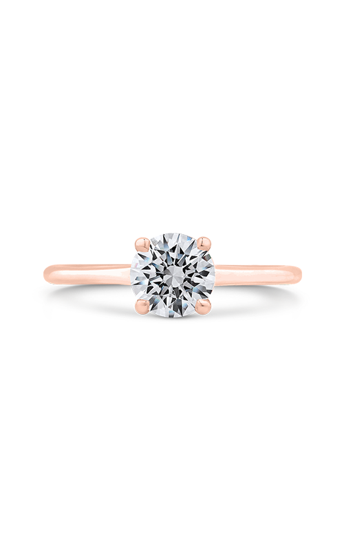 Shah Luxury Carizza Engagement ring CA0500E-37P-1.00 product image