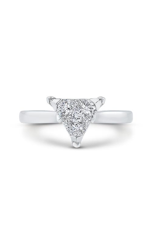 Shah Luxury Luminous Engagement ring LURT0003-42W-2.00 product image