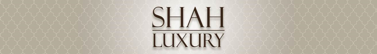 Shah Luxury Engagement Rings