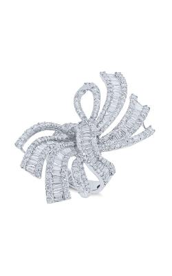 Shy Creation Fashion Fashion Ring SC37214340 product image