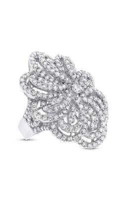 Shy Creation Fashion Fashion Ring SC37215037 product image