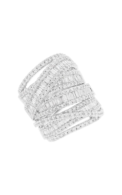Shy Creation Fashion Fashion Ring SC62008877Z7.75 product image