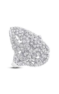 Shy Creation Fashion Fashion Ring SC37215125 product image