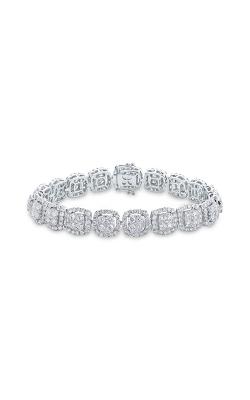 Shy Creation Glittara Bracelet SC37215540 product image
