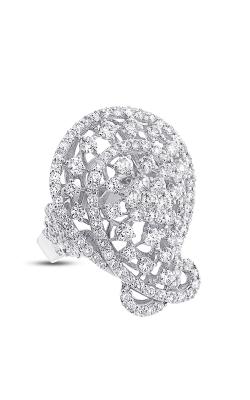 Shy Creation Fashion Fashion Ring SC37215217 product image