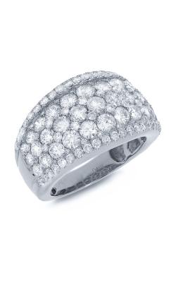 Shy Creation Fashion Fashion Ring SC22003429 product image