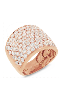 Shy Creation Fashion Fashion Ring SC22003270 product image