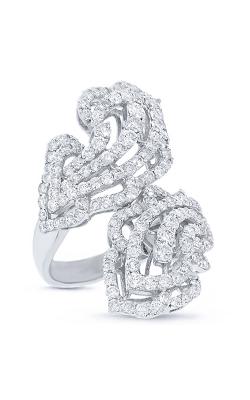 Shy Creation Fashion Fashion Ring SC37214863 product image