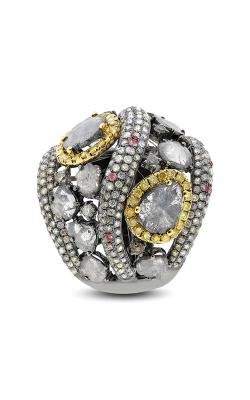 Shy Creation Fashion Fashion Ring SC54004560 product image