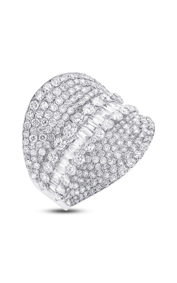 Shy Creation Fashion Fashion Ring SC37215008 product image