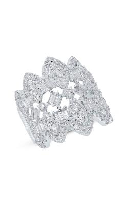 Shy Creation Fashion Fashion Ring SC22004511 product image