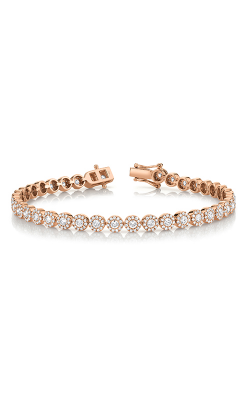 Shy Creation Eden Bracelet SC55002632 product image