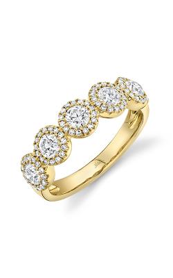Shy Creation Fashion Ring SC55005787 product image