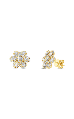 Shy Creation Eden Earring SC55003101 product image