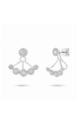 Shy Creation Eden Earrings SC55003077 product image