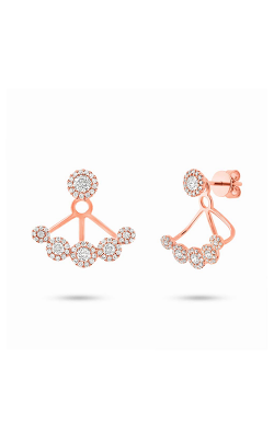Shy Creation Eden Earrings SC55003079 product image