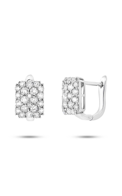 Shy Creation Glittara Earrings SC37215304 product image