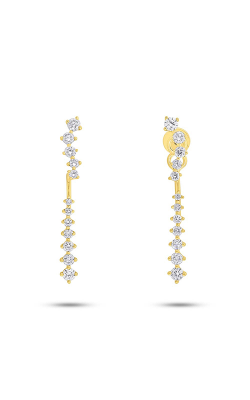 Shy Creation Kate Earrings SC55005278 product image