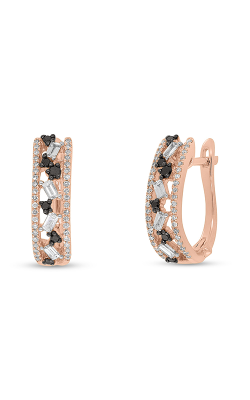 Shy Creation Kate Earring SC36213558 product image