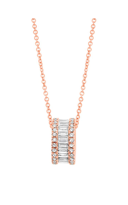 Shy Creation Kate Necklace SC55003987 product image
